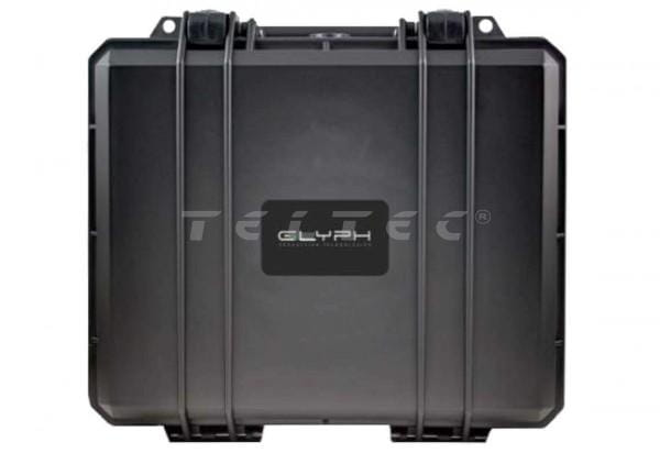 Glyph Carry Case Small