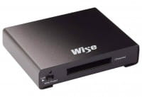 Wise CFexpress Card Reader USB 3.1 (B-Ware)