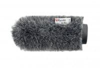 Rycote 24cm Classic-Softie (19/22) RY-033072