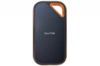 SanDisk Extreme PRO Portable SSD 4 TB