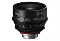 Canon Sumire Prime CN-E24mm T1.5 FP X (Meter) DEMO