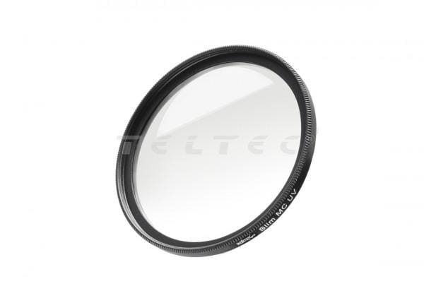 walimex pro Slim MC UV-Filter 77 mm