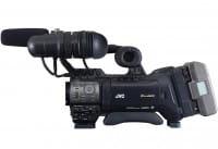 JVC GY-HM890RCHE