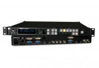 Barco ImagePRO-II DUAL + Audio