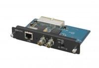 Sony BRBK-IP10