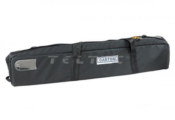 Cartoni Soft Bag Light C928