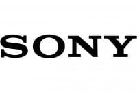 Sony BVML-HE171