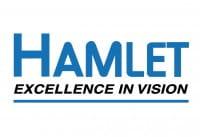 Hamlet MicroFlex SCC