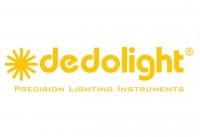 Dedolight DSBSXS-FD-CTB, Front diffuser, full blue