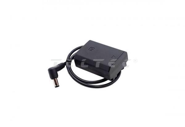 Blind Spot Gear Power Junkie Adapter Sony NP-FZ100
