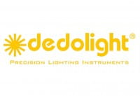 Dedolight DGW8
