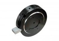 Cartoni A951 Adapter fast lock -Demo-