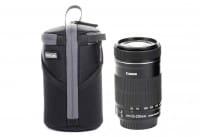 thinkTank Lens Case Duo 10 Objektivtasche - Black