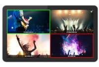 BirdDog NDI Multiview Lite