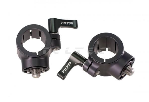 Tilta WLC-T03-GR