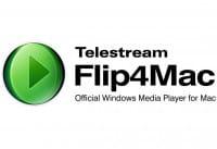 Telestream Flip4Mac WMV Studio Pro HD