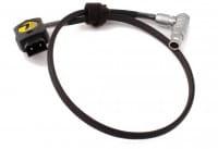 TT|cable Red Power SafeTap-LEMO 90° 90 cm