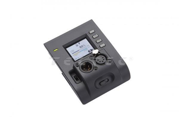 Litepanels Astra 1x1 DMX (XLR 5-pin)