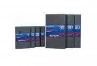 Sony BCT60MLA/S.E