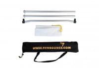 SUNBOUNCE 1SP-SP55SSW SUN-SWATTER Diffusor Kit
