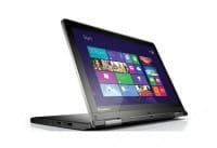 Lenovo ThinkPad YOGA