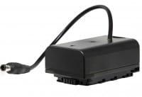 Core SWX CORE-PBEC-VBR PB-Edge Kabel