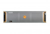 Tiger Box 16 Bay shared Storage 64TB unlimited