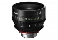 Canon Sumire Prime CN-E24mm T1.5 FP X (Meter)