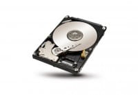 Samsung SpinPoint M9T 2TB 32MB S-ATA 3 HDD