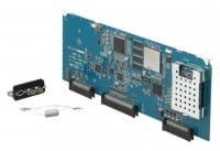 Sony DSBK-2020