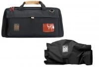 Porta Brace CS-DV4RQS-M3