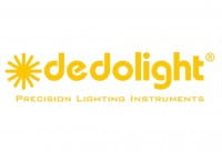 Dedolight DLOBML-TCF