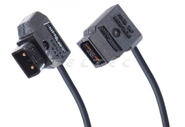 TT|cable D-Tap Verlängerung 100 cm