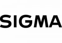 Sigma Gurt für fp Digital Camera
