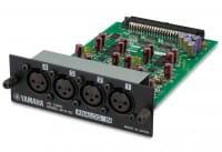 Yamaha MY4AD Interfacekarte