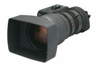 Canon HJ40x14B IASD