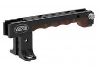 Vocas 0350-1415 Top Handgriff für Canon C200