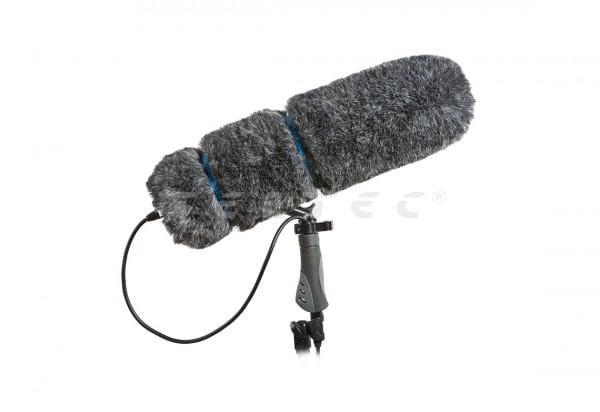 Audio Technica BPZ-XL
