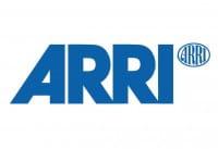 ARRI K2.65199.0 Clamp Adapter 80mm