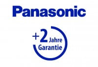 Panasonic AG-DVX2005YWP