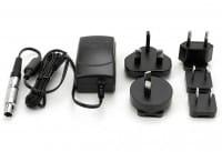 ARRI K2.0000425 Hand Unit AC Power Supply HPS-1