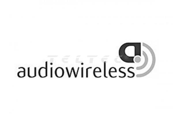 audiowireless RC-1L6