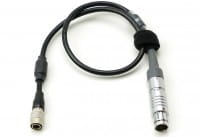 ARRI K2.0002620 Cable UMC-4 to F55