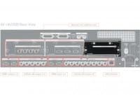 Panasonic AV-UHS5M5G