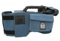 Porta Brace CBA-HPX3100 Blue