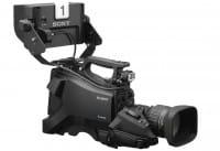 Sony HXC-FB80SN/Pack Studio Package (Neutrik)