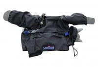 camRade wetSuit WS NEX-FS700