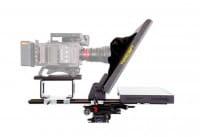 "TVPROMPT Studio Teleprompter 19"" High Brightness"