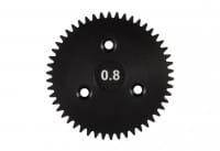 Teradek RT 0.8mod Motor Gear