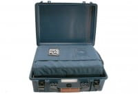 Porta Brace PB-2500IC